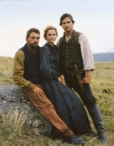 photo_Into_the_West_2004_1