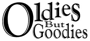 Oldies_But_Goodies_Logo