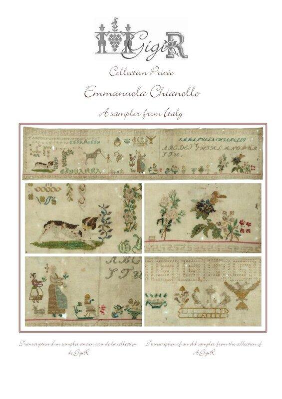 Emmanuela Chianello cover_Page_1