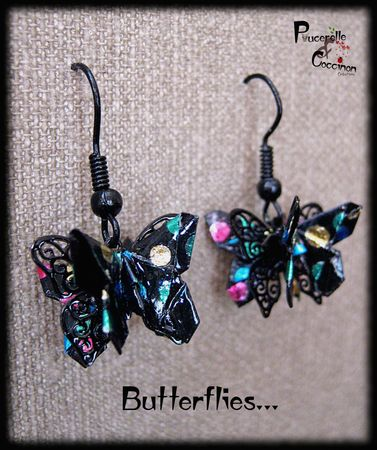 boucles-d-oreille-butterflies-boucles-d-oreilles-or-1904435-butterflies-15606_big