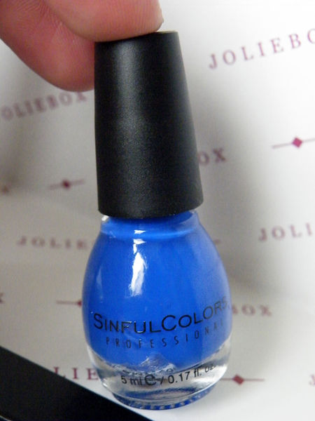 vernis_sinfulcolors