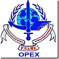 Operation 2016 – dessins de noel pour nos militaires en opex (suite)