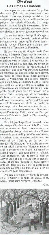 Claude Agnel 2