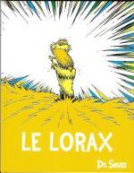 lelorax