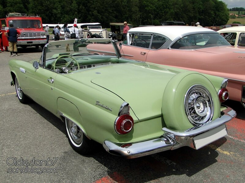 ford-thunderbird-continental-kit-1956-4