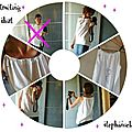 JUIN - RECONSTRUCTING - DIY TEE SHIRT 2