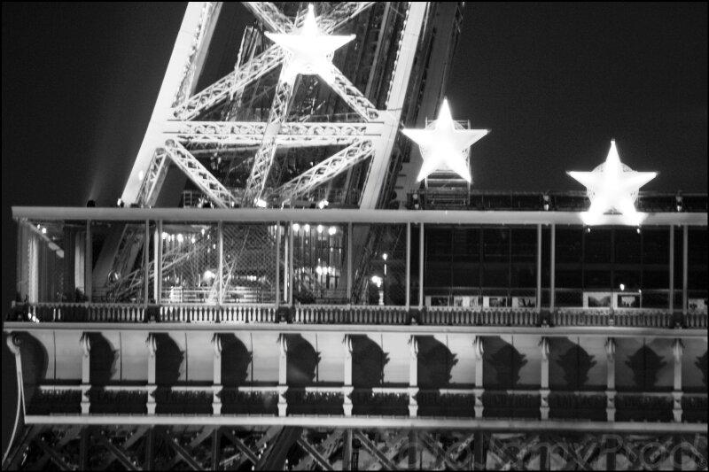 France: Paris 05