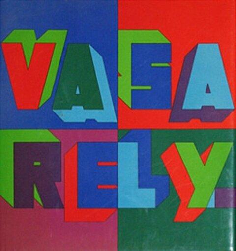 1974-Monographie-de-Victor-Vasarely-3e-tome[1]