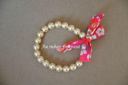 Bracelet Nina 6