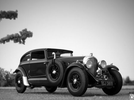 Bentley_speed_six_21nb
