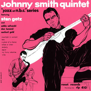Johnny_Smith_Quintet___1952_53___Jazz_At_n