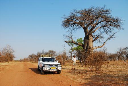 Namibie__158_
