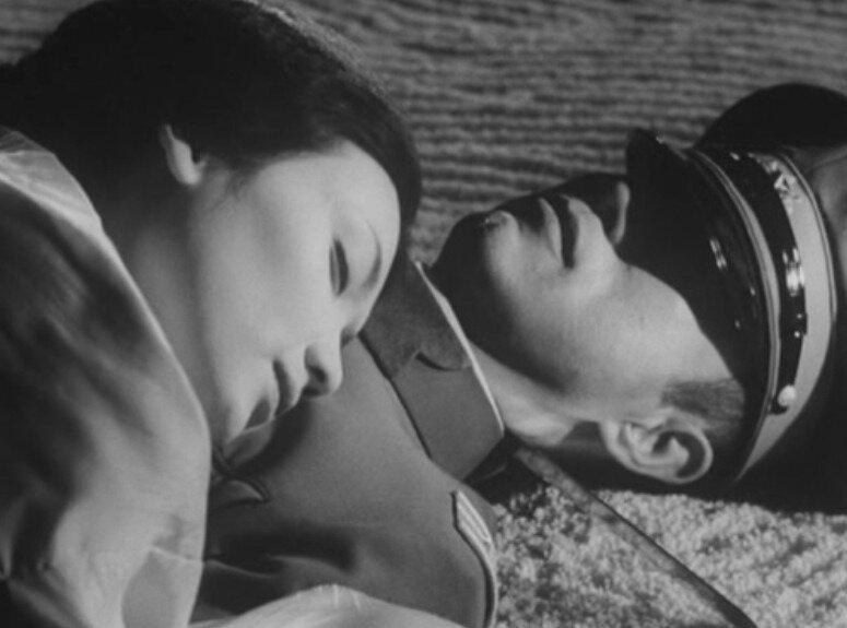 Canalblog Cinema Yukoku Mishima22