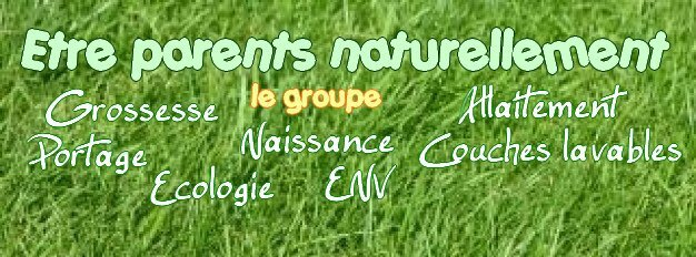 banniere groupe FB oct 2015