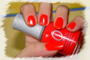 ongles 0011