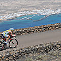 Embrunman out ! lanzarote in !