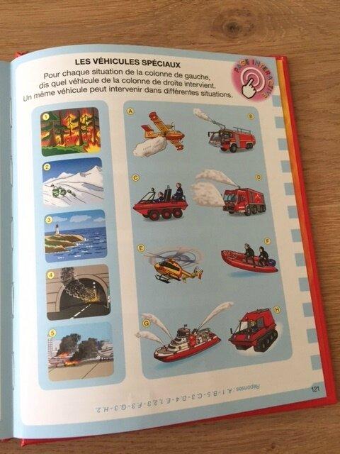 l'imagerie des pompiers 7