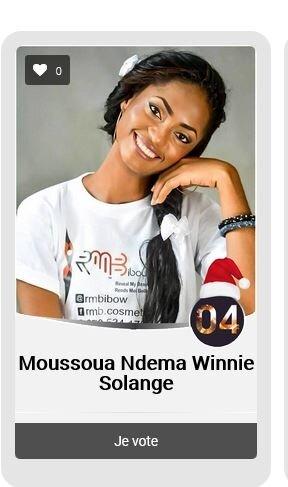 Miss_Cameroun_6