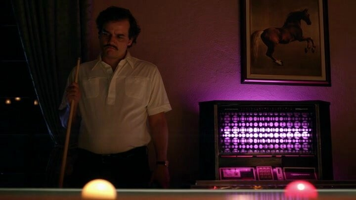 Narcos streaming video