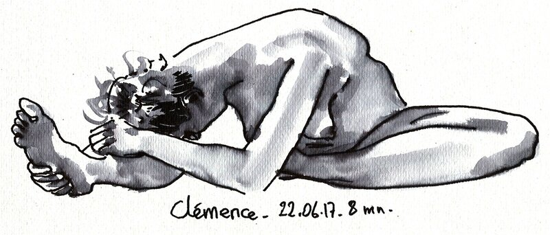 clemence2