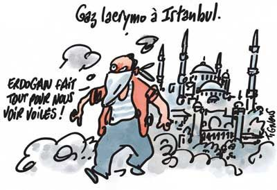 tignous_ch1096_erdogan_c