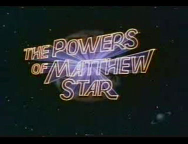 ThePowersofMatthewStar_580