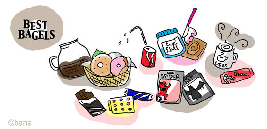 FAT3_blog