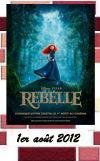 rebelle_france