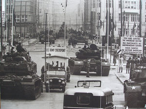 CheckPoint_Charlie_1