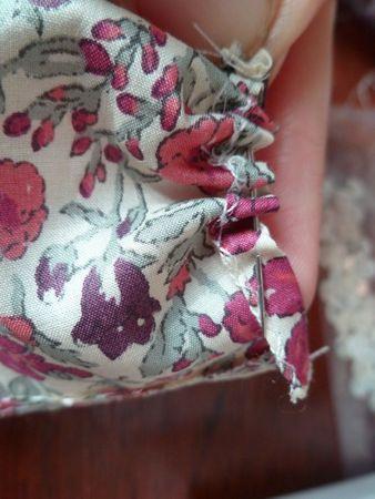 pantalon foulard 010