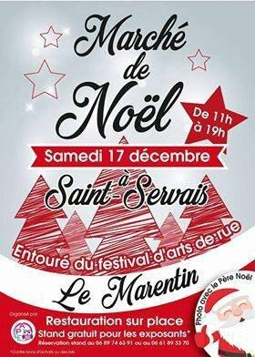 2016-12-17 saint servais