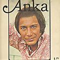 paul anka5