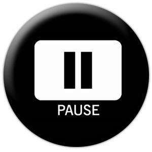 bouton_pause