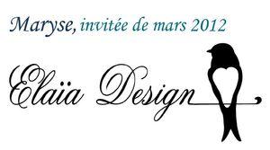 logo-invitee-dt-maryse-fev_2012-01