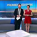 celinemoncel00.2017_04_14_premiereeditionBFMTV
