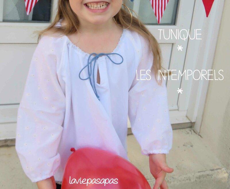 laviepasapas_tunique intemporels