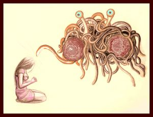 Pastafarian_Blessing_by_Ifig