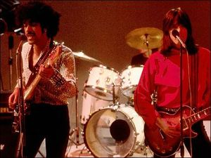 thin_lizzy_470x352
