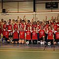 2012-03-15_Tournoi_Interne