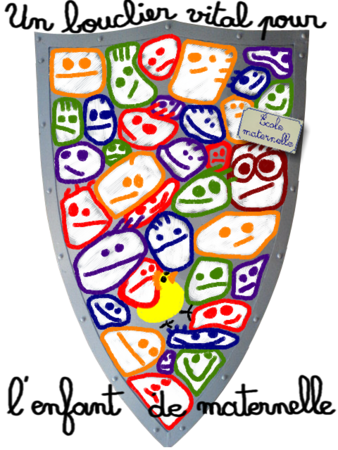 ecolematernelle7