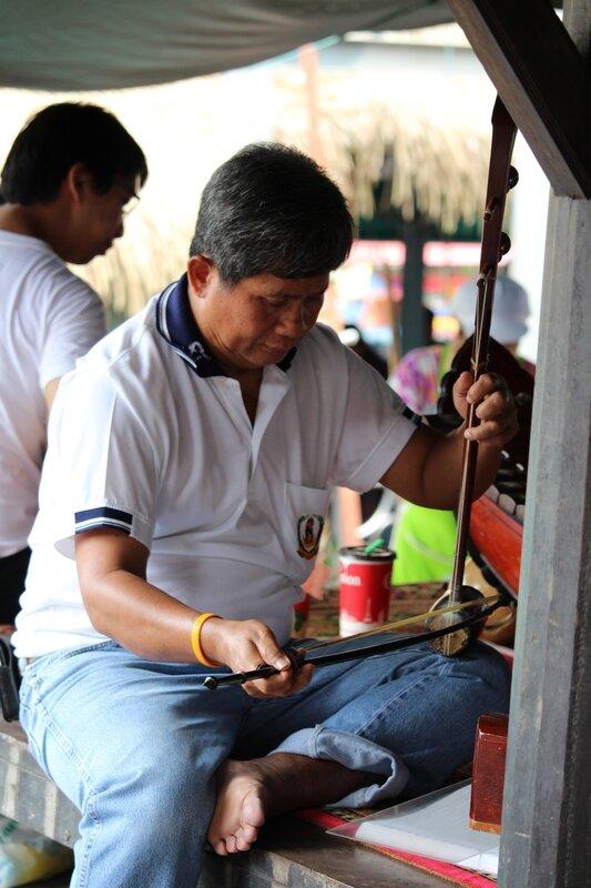 thailand trip 105