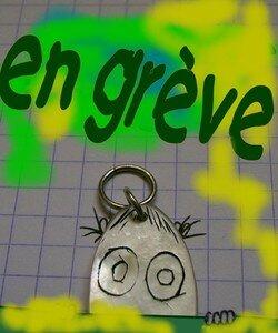en_gr_ve