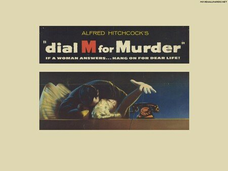 dial_m_for_murder_1_800
