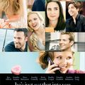 He's just not that into you (27 Février 2011)