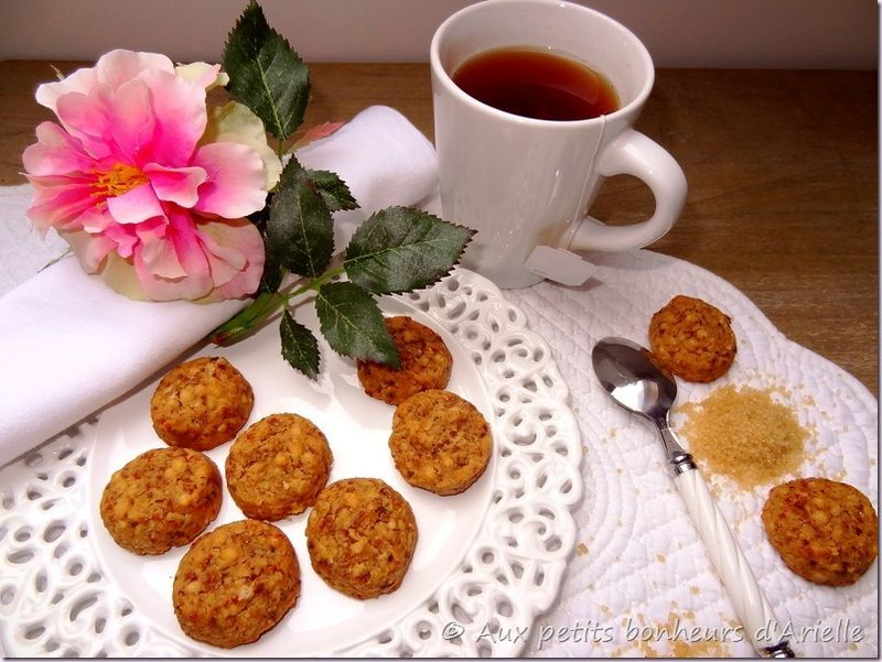 Tasse de thé (8)