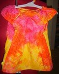 Blouse_Ottobre_orange