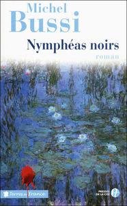 Nympheas_noirs