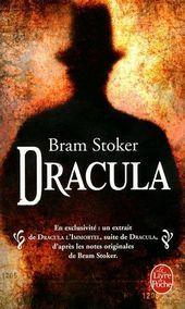 stoker-dracula-29e74e8