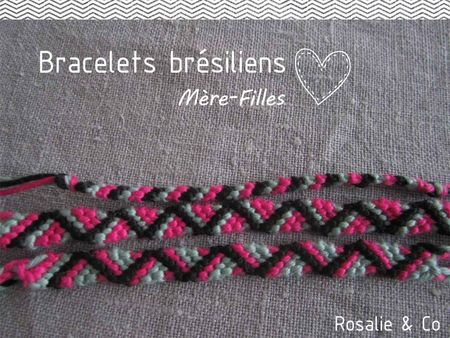 rosalie_and_co_bracelet_bresilien