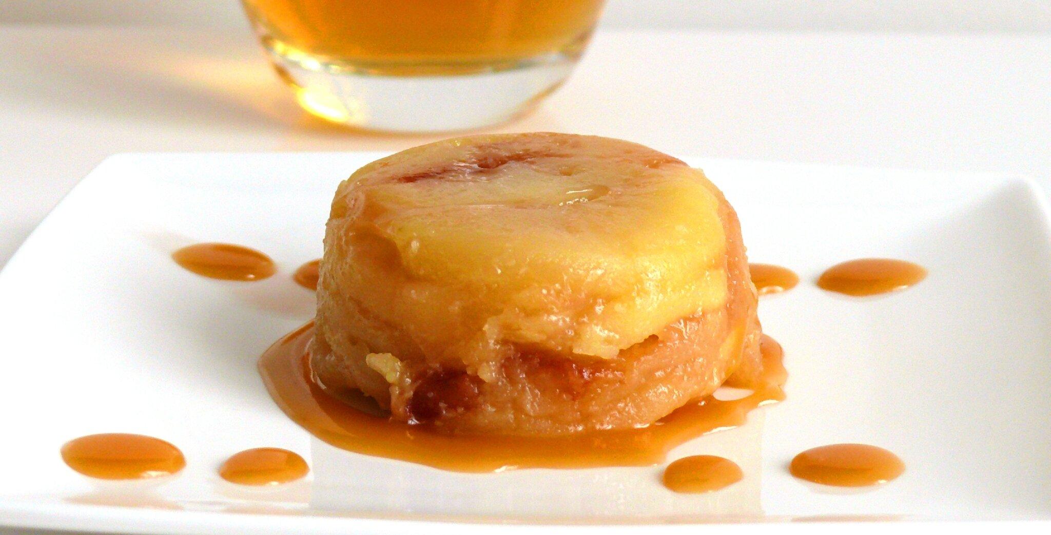 pommes fondantes recette images